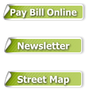 Pay Bill Online Newsletter Street Map